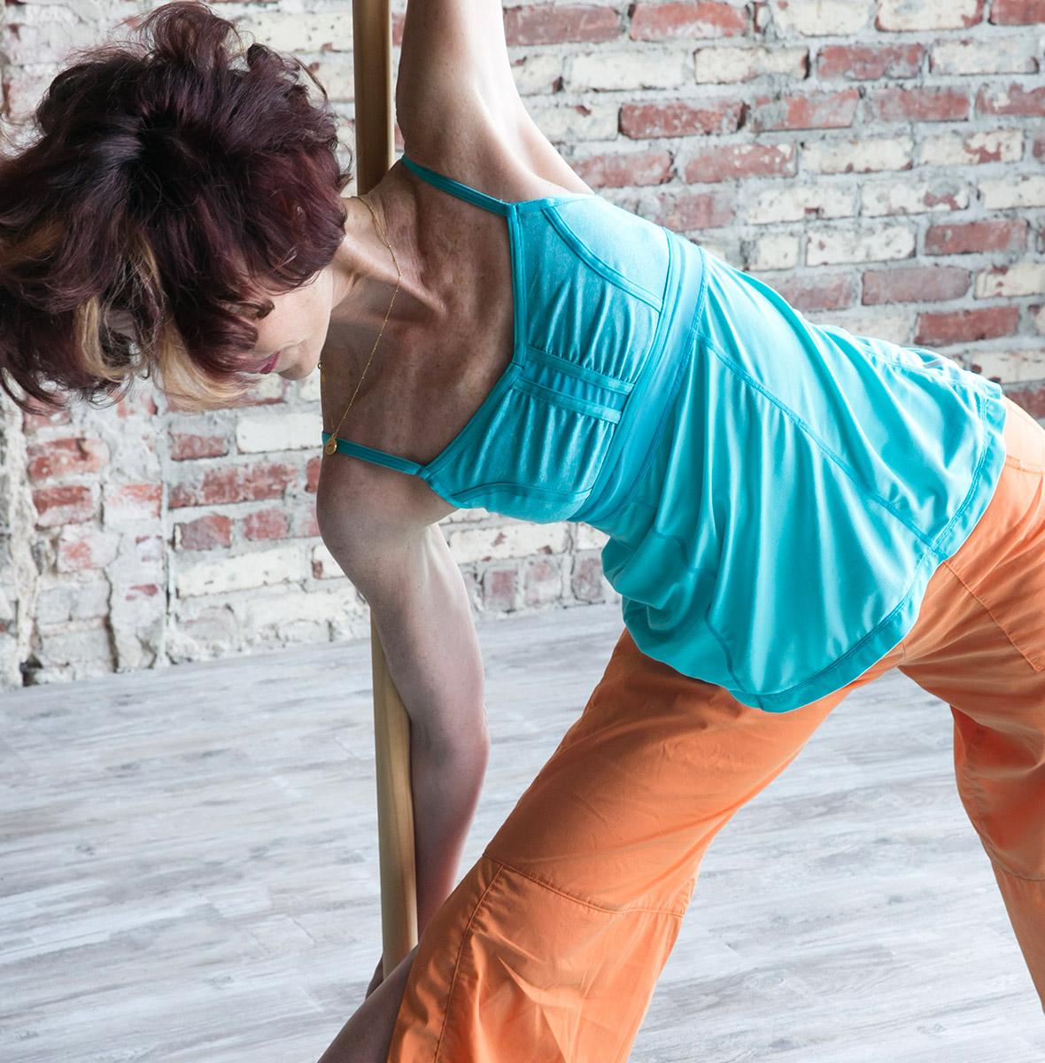 yoga-slides-04