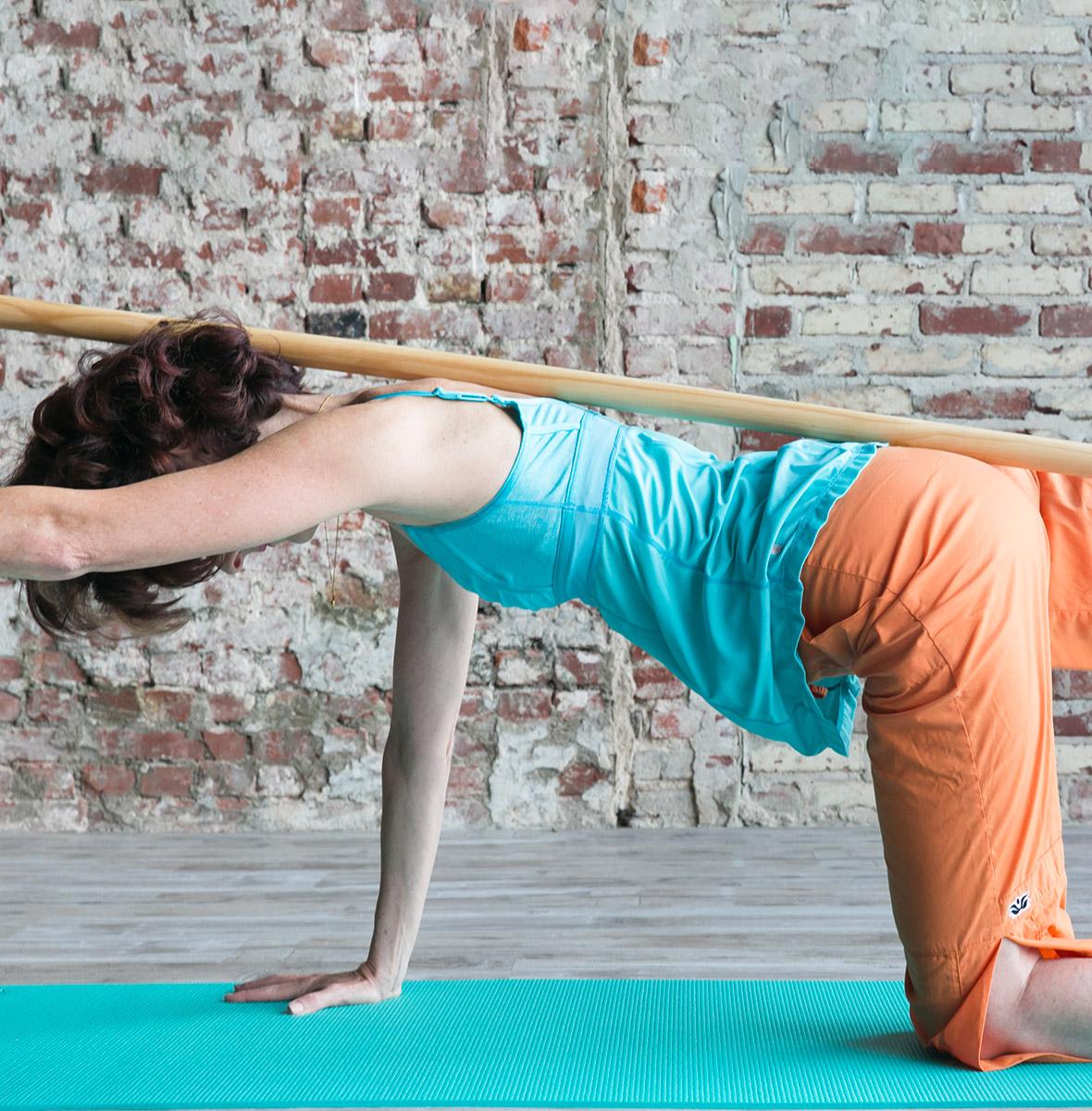 yoga-slides-05