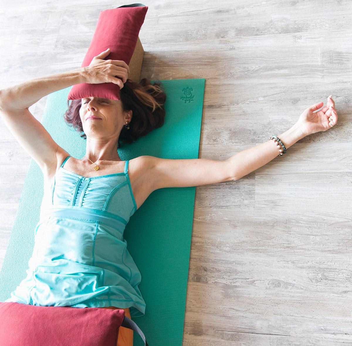 yoga-slides-08